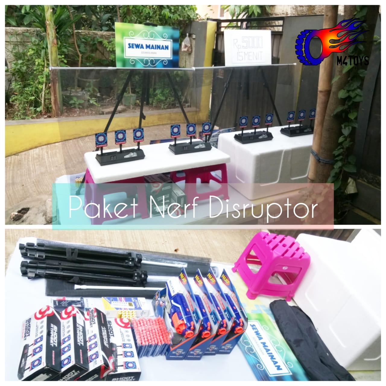 m4toys-peluang-usaha-pistol-nerf-disruptor